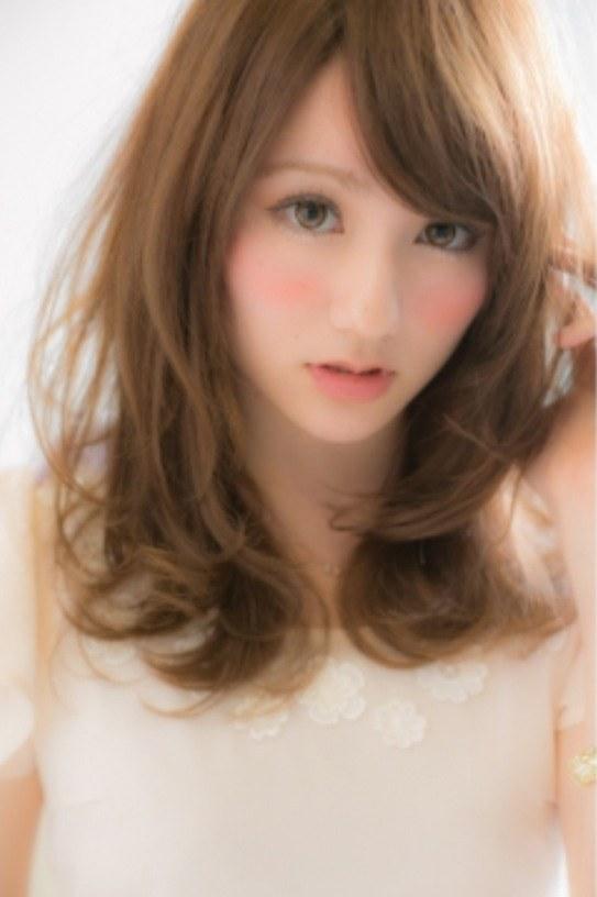 写真 4 (2).JPGのサムネイル画像