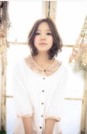 写真 1 (20).JPG